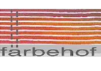 Färbehof-Logo